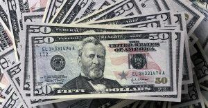 50 dollar bills 300x157 - 50-dollar-bills