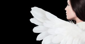 angel 300x155 - angel